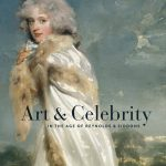 Art and Celebrity Lecture and Book Signing